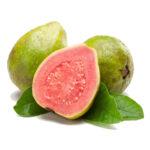 Guava Thai