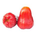 Rose Apple1