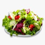 Salad Exotica