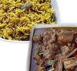 Koshe Kosha (Original Mutton Magic)