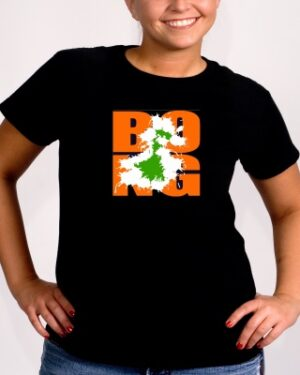Bong Collection Tshirt